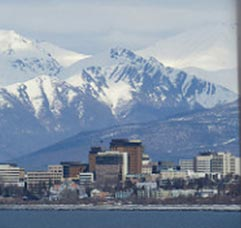 Get Myers-Briggs Certified in Anchorage, AK