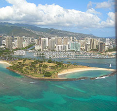 Get Myers-Briggs Certified in Honolulu, HI