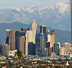 Get Myers-Briggs Certified in Los Angeles, CA