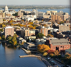 Get Myers-Briggs Certified in Madison, WI