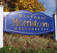 Get Myers-Briggs Certified in Morristown, NJ
