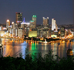 Get Myers-Briggs Certified in Pittsburgh, PA
