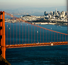 Get Myers-Briggs Certified in San Francisco, CA