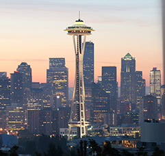 Get Myers-Briggs Certified in Seattle, WA