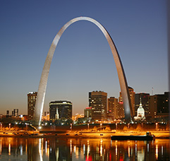Get Myers-Briggs Certified in St. Louis, MO